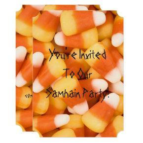 candy_corn invitation