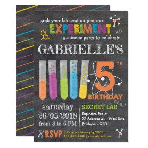 crazy birthday invitations candied clouds