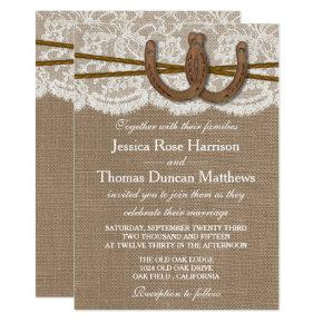 Country Birthday Invitations Candied Clouds
